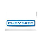 Chemspec