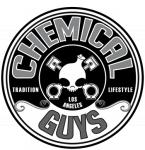 Chemical boys